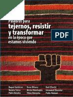 palabras-para-tejernos-resistir-y-transformar-en-la-epoca-que-estamos-viviendo-pdf.pdf