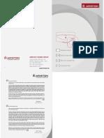 544_Slim 20 Booklet.pdf