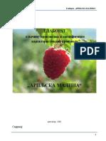 elaborat-ariljska-malina.doc