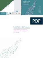 CUESTA+-+Senda+Autismo.pdf