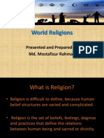worldreligionsfinallpp-171206154339