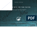 Trading_with_Time_v3_BOOK_1.pdf
