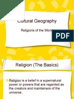 worldreligions-131107113605-phpapp021