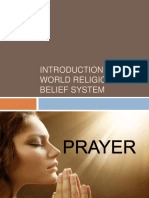 religionandspirituali-161203024237.pdf