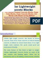 CLC_Blocks_Manu.pdf
