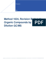 method_1624b_1984 (1)