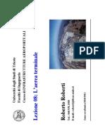 IA 2010-2011 L08 AreaTerminale