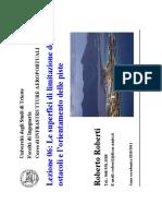 IA 2010-2011 L06 OrientamentoOstacoli