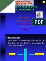 CAPTEURS/ACTUATEURS AUTO.pdf