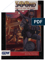 2300 AD Corebook.pdf