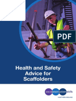 Health and safety advice for scaffolder.pdf