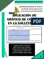GALLETA (1)