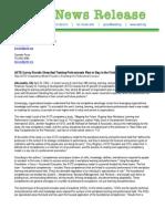 ASTD Survey Results _Training Professionals