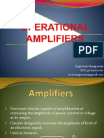 operationalamplifiers