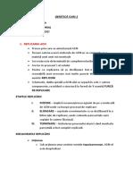 Replicarea ADN - curs UMFCD Codiță.pdf