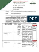 INFOME EST. CON PROBLEMAS DE DISCIPLINA.docx