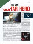 Apollo Guitar Hero