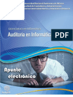 LI 1664 06097 a Auditoria Informatica