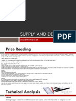 SUPPLY AND DEMAND.pdf