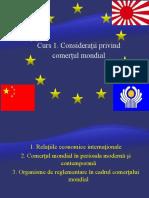 curs 2 Politici Comerciale