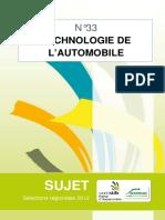 concours sujet-technologie-automobile.pdf