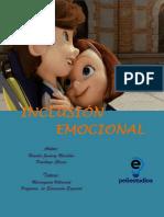 INCLUSIÓN EMOCIONAL R..pdf