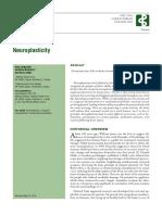neuroplasticity.pdf