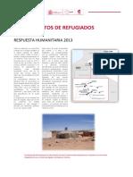 MEMORIA-CRS.pdf