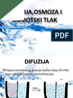 difuzijaosmozaiosmotskitlak-131110105242-phpapp02