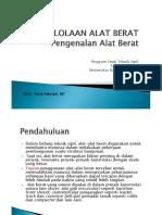 265840500-PENGENALAN-ALAT-BERAT-rev-pdf.pdf