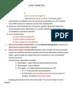 CURS-GENETICĂ-5.pdf