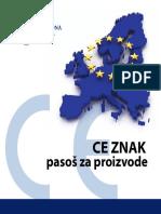 CE_brosura.pdf