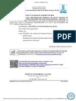 55120018_tecnico_PCD
