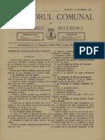 Monitorul_Primăriei_București_1886-12-14,_nr._49