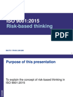 ISO9001Risk_Based_Thinking.pptx