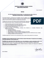 Notice dated 26.12.2017.pdf