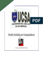 CAD_UCSA_1ra.pdf