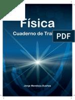 FISICA-CUADERNO-DE-TRABAJO.pdf