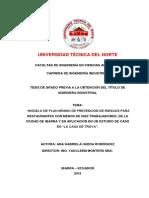 TESIS SST.pdf