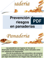 Prevencionderiesgosenlapanaderia 150511223228 Lva1 App6892