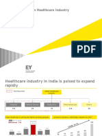 Business Analytics and Financial Modelling - Mr. Murlidharan Nair