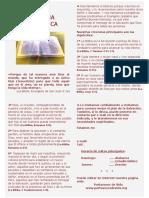 folleto iglesia cristiana.docx