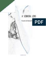 5. A SENHORA LENS.docx