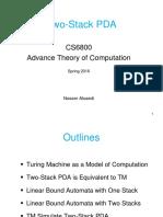 2-stack-PDA-2nd