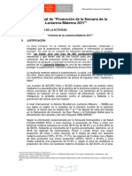 Plan Semana de Lactancia Materna Final Revisado 3 08 17 (1) (1)