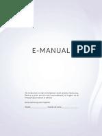 ROM-KTSDVBEUL-1.0.1-170306.1.pdf