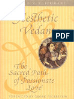aesthetic_vedanta.pdf