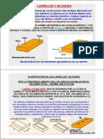 MaterialesCONSTRUCCION.PetreosArtificiales.TipologiaPIEZAS.Ensayos.2009.2010.pdf