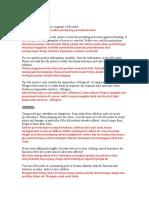 Translate Life Jacket 21122015 by Amri.pdf