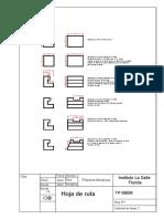 Dibujo2-Presentación1ads